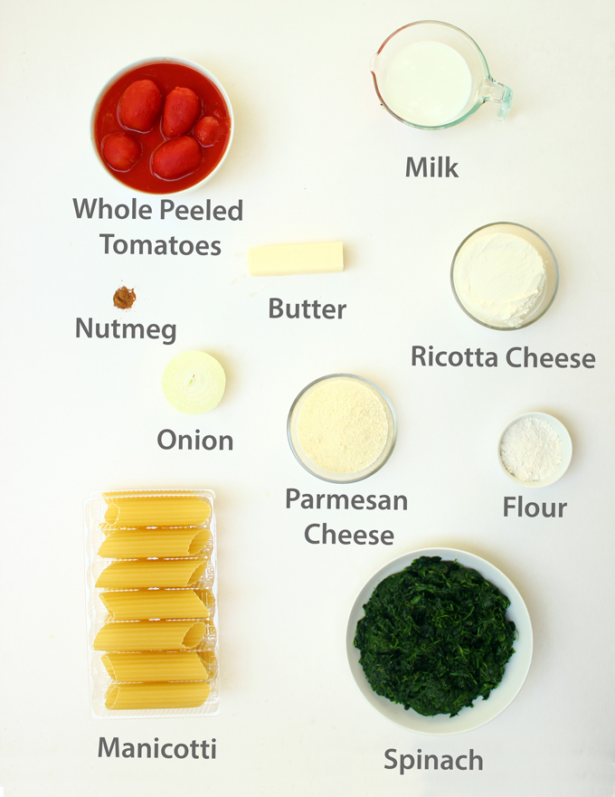 ingredients_canelones
