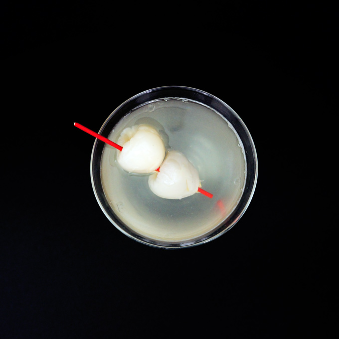 lychee-martini-top